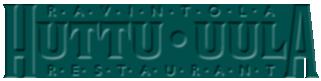 Huttu-Uula